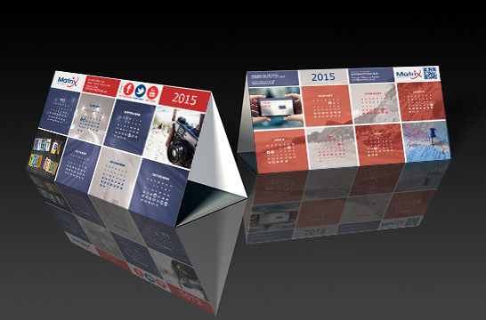 Calendar Design Price : Za web design professional calendar