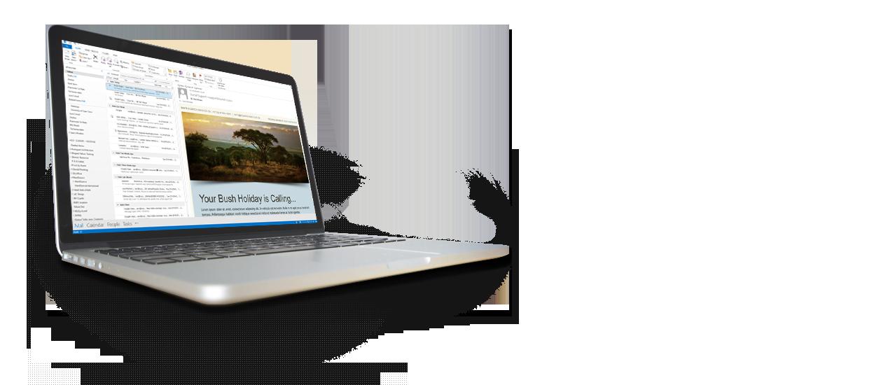 COZA Web Design Company